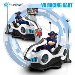 Jogos de condução de automóvel Rv Racing Karting Simulator