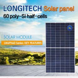100watt 150watt 240watt 250watt 270watt 320watt panneau solaire 330watt Poly 270watt