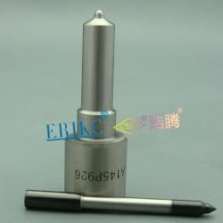 Tobera de inyección de Fule Erikc Dlla145P926 (0 433 171 616) y una larga boquilla de la garantía Bosch Dlla 145 P 926 (0433171616) para la carretilla 0445110039