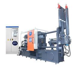 400t prontos para envio da Câmara Fria Máquinas de fundição de moldes de liga de cobre