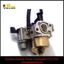 Gx100 GX160 GX200 GX210 GX270 GX390 GX420 moteur à essence (GGS carburateur-188CR)