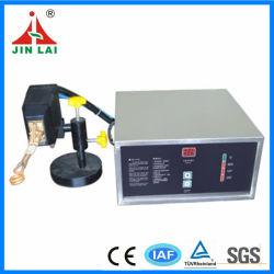 3kw calentamiento rápido conector RF de la máquina de soldadura por inducción (JLCG-3)