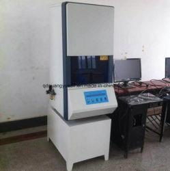 Prezzo di gomma del viscosimetro di Mooney di controllo di calcolatore
