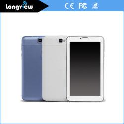 7 pouces à bon marché Android Android Tablet PC Smart Phone avec double coeur, WiFi, Bluetooth