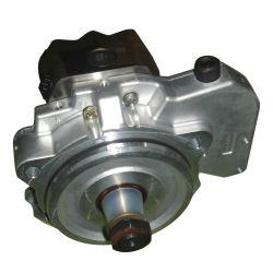 65.10501-7005A Dl06 Doosan Motor-Einspritzpumpe für Daewoo-Bus-/LKW-/Exkavator-Teile
