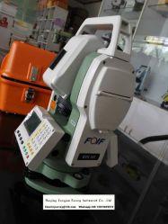 Instrument d'arpentage géographique Suzhou Foif Station Total RTS100 (RTS102)