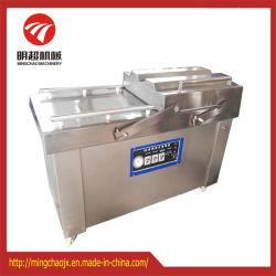 상업적인 사용을%s 진공 포장 기계 산업 진공 포장기