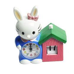 [أم] تصميم جديد تقديم إنذار مكتب ساعة