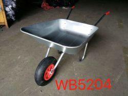 Высокое качество колеса Барроу сад колеса Barrow