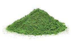 كروم أكسيد اللون الأخضر صبغ [كر2و3]