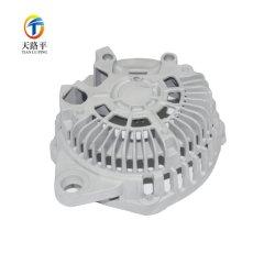 OEM 주문 알루미늄 합금은 주물 차 엔진 부품을 정지한다