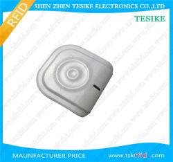 Externe NFC RFID Credit Bluetooth-kaartlezer
