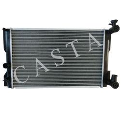 Auto Teile Auto-Kühler für Toyota Corolla'08 (Thailand) OEM: 16400-22170