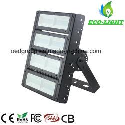3 Jahre Garantie IP67 200W SMD3030 LED-Tunnelbeleuchtung im Außenbereich