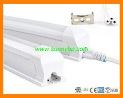 جودة عالية، 20 واط، 1200 مم/ T8، مصباح LED للأنبوب