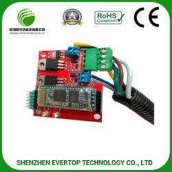 Diseño personalizado Prefessional Placa de circuito impreso PCB Asamblea