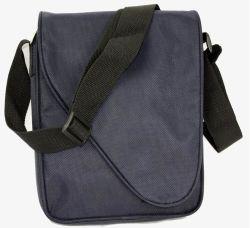 الرجال حقيبة الكتف للهاتف المحمول الرياضية رسول صغير Sh-16050922