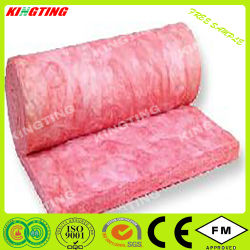 Divers La fibre de verre pour toiture prix d'usine Walling avec des matériaux de construction