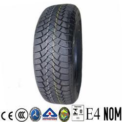 Comercio al por mayor de los neumáticos de invierno neumáticos de coches //Los neumáticos radiales/nieve neumáticos y llantas de vehículos de pasajeros (195/60R14, 185/60R15, 185/65R15, 195/65R15, 205/55R16, 215/60R16, 215/45R17) M+S