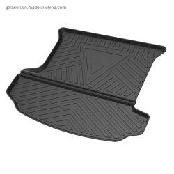 3D Auto accesorios opc alfombra maletero del coche la camisa para Skoda Kodiaq Inicio