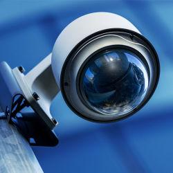 Систем видеонаблюдения и объектива камеры День и ночь оптический фильтр