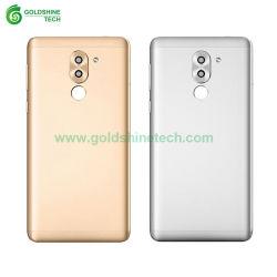 Couvercle de téléphone cellulaire de gros pour Huawei honneur 6X Boîtier arrière