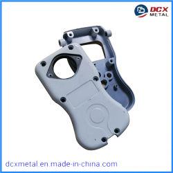 알루미늄 다이 주조 금형 제조 맞춤형 성형 사출 금형