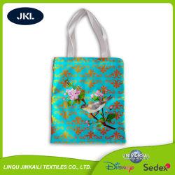 Papier satin finition toile//Velvet//polyester non tissé sac à poussière pour les sacs à main/chaussures/Vêtements et jouets