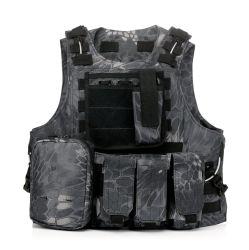 أسود [بثون] جيب يقاتل جيش أمان ليّنة تكتيكيّ يخيّم صدرة