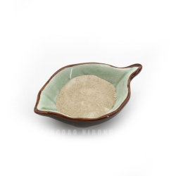 뜨거운 판매 수용성 아미노산 Chelated Calcium Organic Plant 비료