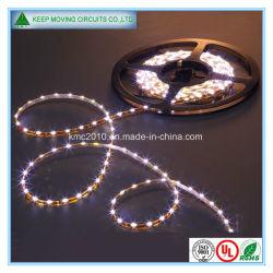Streifen der hohen Helligkeits-SMD 2216 SMD3528 SMD2835 SMD5050 SMD5630 LED