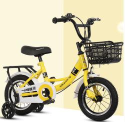 """Детей велосипеды Сделано в Китае 12 """" 14 """", 16 дюймов, 18 дюймов сбалансированного Car Bike детей, детские игрушки, детские товары"""