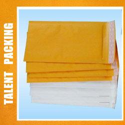 Kuvertpapier Mit Blasendruck/Druck Von Kartonumschlägen/Kuvertpapier Mit Benutzerdefinierter Druckausgabe