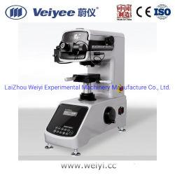 جهاز اختبار صلابة جهاز الهز الصغير HVS-5