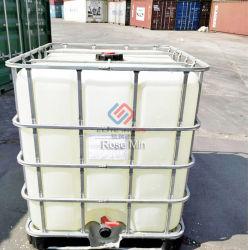 물 흡진기 Polycarboxylate 구체적인 Superplasticizer 액체 중합체 구체적인 화학 첨가물