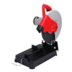 Ken 355mm sneed OEM van de Zaag van de Karbonade van de Machine voor Bosch Dewalt Millwaukee Metabo Hitachi Hyundai af