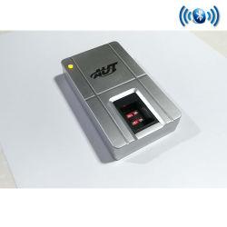 Escáner de huella dactilar Bluetooth FR1000plus con precios baratos