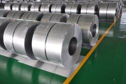 Fabricación PPGI fábrica de bobinas de acero, recubierto de color y el rodillo de acero galvanizado PPGI prebarnizado