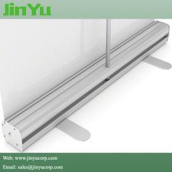 Высококачественный алюминиевый поднимите подставку