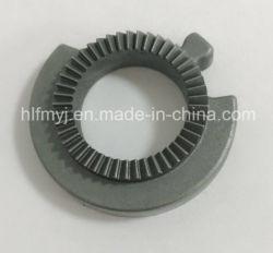 Puder-Metallurgie-Einsteller-Einweg-Art Kupplung-ASA
