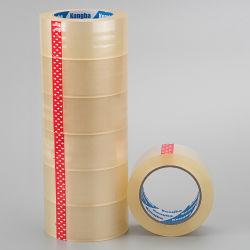 Concurrerende Prijs van Acryl Plakband BOPP die door Automatische Scheurende Machine wordt geproduceerd