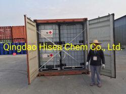 チンタオHisea Chem純度99.9%のイソプロピル・アルコールかIpa