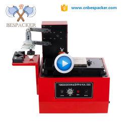 Электрический Прямоугольник панели печатной машины с пустым стальную пластину