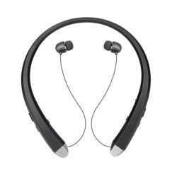 Cuffia avricolare stereo senza fili Hbs 910 delle cuffie senza fili della cuffia di Bluetooth