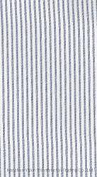 Tessuto certo di qualità di seta pura per l'indumento di alto modo