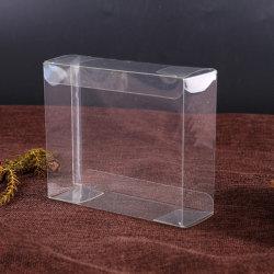 Kundenspezifischer Drucken-freier Raum Plastik-Belüftung-Kasten