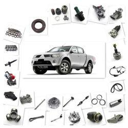 カスタマイズされた自動車のエンジンはゴム製オイルシール弁茎オイルシール90913-02062車の部品を分ける