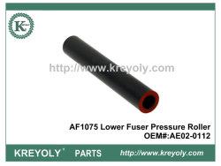 Cost-Saving Ricoh AF1075 AE020112 rouleau de pression de fusion inférieure