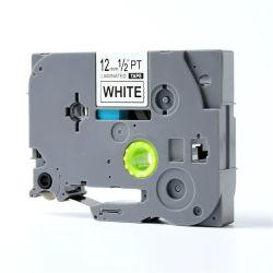 兄弟のためのテープ14年は経験の製造者Tz231 Tze231のラベルラベルプリンターにP触れる