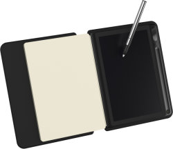 Tablet bluetooth Smart Bluetooth de la nube escrito Tablet PC/panel de escritura de transferencia de sincronización